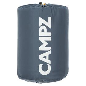 CAMPZ Classic Comfort - Matelas - M gris